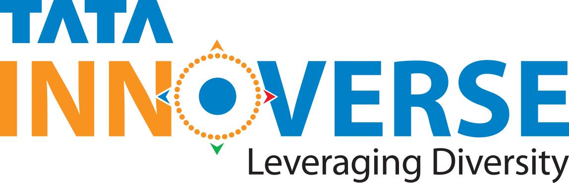 Tata Innoverse Logo
